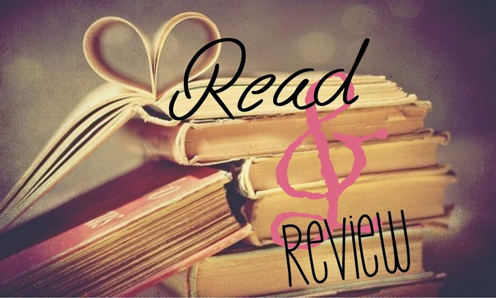 read and review2
